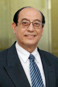 Faroek Basrewan